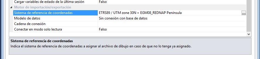 Digi3D.NET solicitando el SRC del archivo de dibujo independientemente de si éste tiene o no uno ya asignado