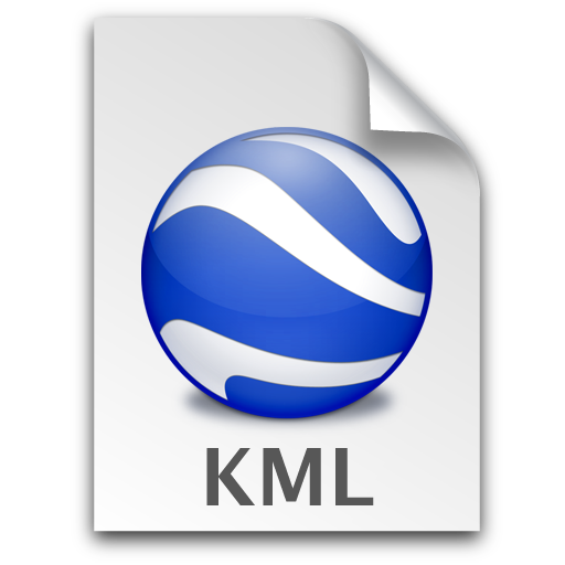Keyhole_Markup_Language