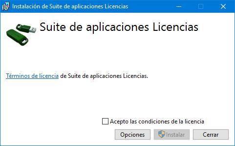 suite-de-aplicaciones-licencias