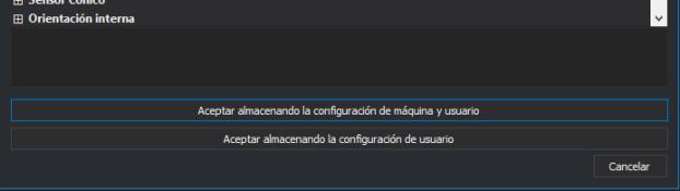 CuadroDialogoConfigurarAntiguo